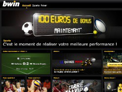 bwin légal france