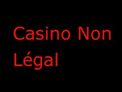 Bwin Casino legal france